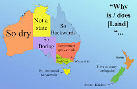 map od australia room for one more autocomplete map of australia and new zealand