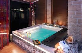 chambre avec prive chambre luxe avec