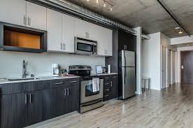 seattle 1 bedroom apartments seattle nirvana apartment wa booking com