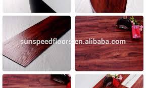 vinyl flooring seam sealer wooden floor info