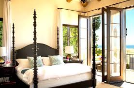 spanish style homes bedroom design small space modern spanish style homes pleasing