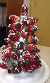 the 25 best strawberry tree ideas on pinterest strawberry