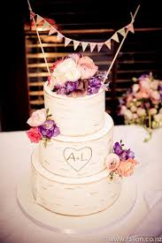 wedding cake gallery truly scrumptious cakes