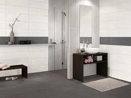 englisches badezimmer ideen tolles badezimmer 2017 badezimmer 2017 badezimmer 2017 ideens