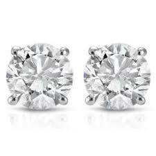 diamond earrings black friday sale earrings diamond sears