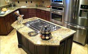 refinishing cheap kitchen cabinets discount kitchen cabinets cincinnati oh cabinet refacing ohio