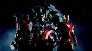 captain america wallpaper free download superhero wallpapers group 74