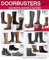 belk boots black friday friday online shoe sales