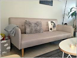 sentou bureau meubles sentou awesome hous canape sentou canape sentou canape