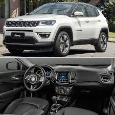 suv jeep 2017 jeep compass limited 2 0 flex 2017 jeep crazy pinterest jeep