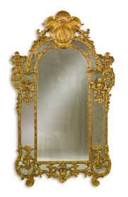 Ideas For Uttermost Ls Design Mirror Window Mirror Beautiful Gold Arch Mirror 10 Fabulous