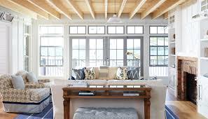 design styles interior coastal interior design styles alluring ideas 19 coastal