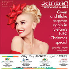 lifelock commercial actress engaged select tv by newspaper issuu