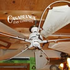 casablanca ceiling fans dealers electrical casablanca ceiling fans 44 in led indoor fresh white
