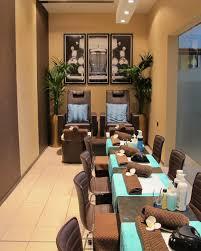 stunning salon interior design ideas photos decorating design