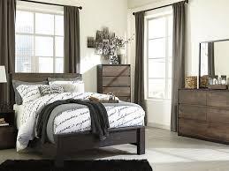 furniture express furniture and mattress room design plan