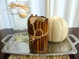 fall wedding centerpieces ideas on a budget image of reception