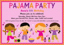 Free Printable Birthday Invitation Cards For Kids Birthday Invites Marvellous Birthday Party Invitation Designs