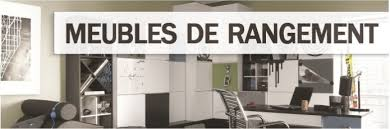meuble rangement chambre ado meuble de rangement pour chambre de fille simple chambre gris blanc