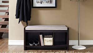 Mudroom Coat Rack by Excellent Images Munggah In The About Joss Horrifying In The Isoh