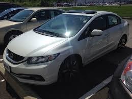 use car honda civic used 2014 honda civic for sale sandusky oh