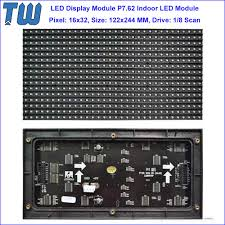 p7 62 led screen module p7 62 led screen module suppliers and