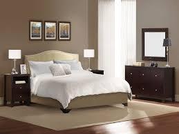 bedroom 5 piece bedroom set queen beautiful acme lyndon 4 piece