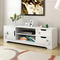 meuble tv chambre a coucher meuble tv chambre meuble tv chambre gallery of meuble bas pour