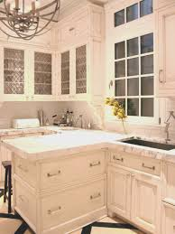 kitchen new discount kitchen cabinets atlanta design decorating