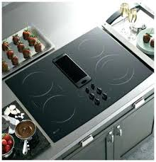 Thermador 36 Induction Cooktop Reviews 36 Inch Electric Downdraft Cooktops U2013 Acrc Info