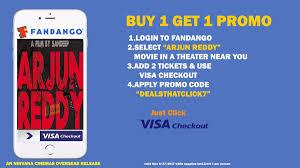 100 movie promo code discount pre sale tickets for gravity