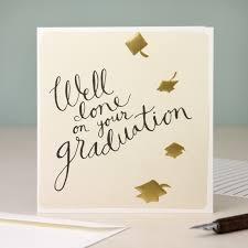 kindergarten graduation cards kindergarten graduation cards free printable paso evolist co