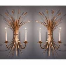 Pier One Wall Sconces 29 Best Wall Decor Images On Pinterest Wall Decor Candle Wall