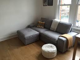 Kivik Ottoman Ikea Kivik Sofa Chaise Radkahair Org Home Design Ideas