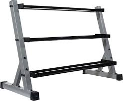 Bench Pictures Weight U0026 Dumbbell Racks U0027s Sporting Goods