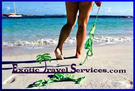 Exotic travel services travel services 5500 s simms st