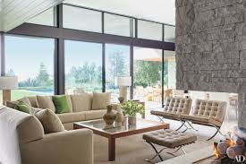 interior design view old homes with modern interiors decorating