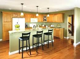 kitchen cabinets and flooring combinations kitchen cabinets and flooring combinations kirani co