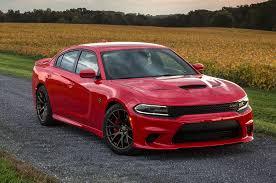 hellcat engine turbo 2015 dodge charger srt hellcat first drive motor trend