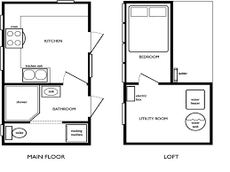 create floor plans for free simple floor plans