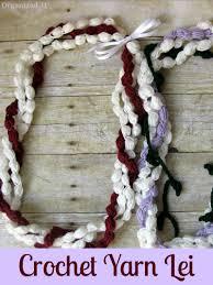 crochet yarn lei crochet yarn organizing and yarns