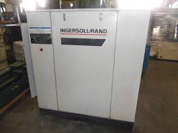 ingersoll rand ssr m 75 manual