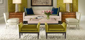 Indian Sofa Design Tag For Best Designs Sofa Indian Woody Nody