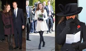 best black friday deals at cambridge duchess kate black friday exclusive discount codes u0026 kate