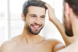 transplant hair second round draft find out the cost of fue hair transplant surgery in dubai abu