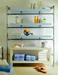 Ikea Chambres B饕 21 Best Gotta It Images On Serving Cart Bar