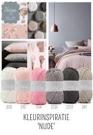 color combinations online henja online garenwinkel yarn color combos pinterest yarns
