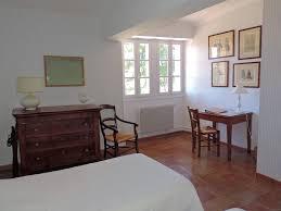chambre d hote st guilhem le desert chambres d hôtes château de jonquières chambres jonquières