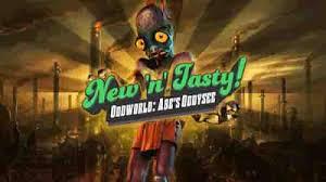 apk obb oddworld new n tasty apk obb v1 0