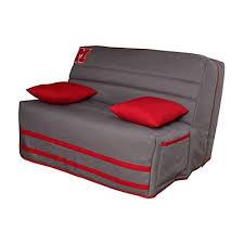 magasin vente canapé canapé convertible bz alinea vente en ligne de mobilier de salon